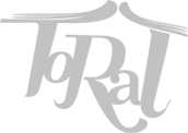 Logo de Campamentos Toral