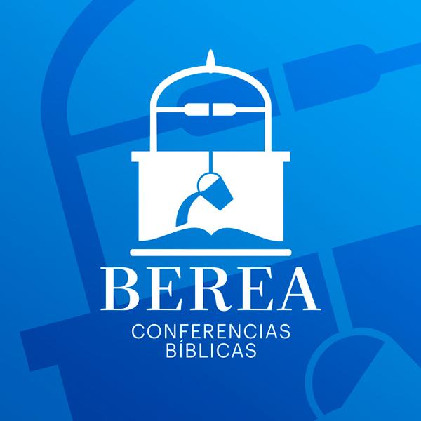 Conferencias Berea – Junio